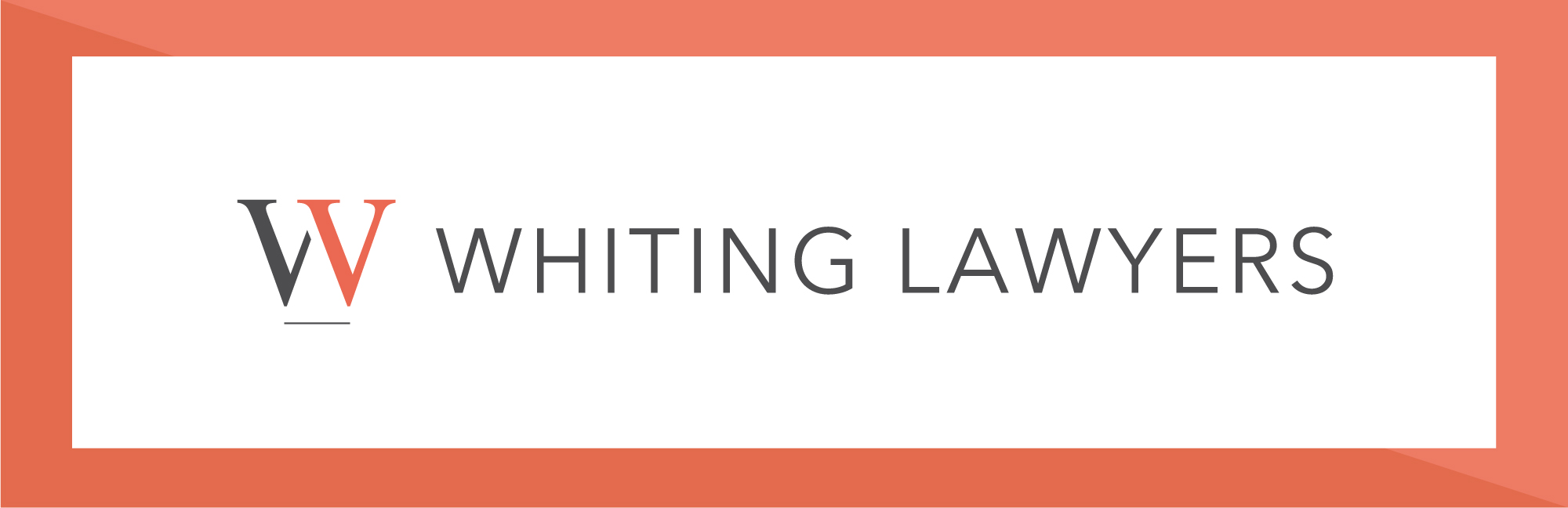 whiting-lawyer-logo-small